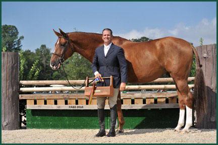 Aiken Fall Festival Ii Wrap Up Equus Events