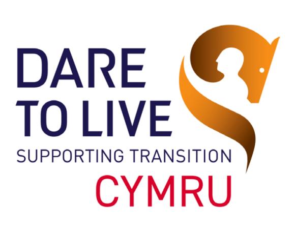 Dare to Live Cymru