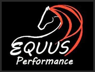 Equusperformance