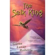 The Selk King – paperback
