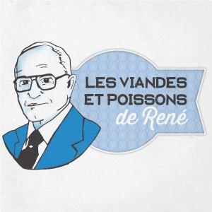 Les Viandes et Poissons