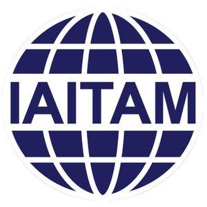 The International Association of Information Technology Asset Managers, Inc.