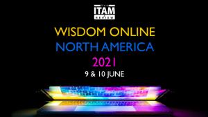 Wisdom Online 2021