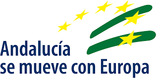 andalucia se mueve con europa