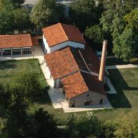 Centro di Educazione Ambientale - CEA di Eraclea Mare