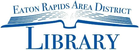 Eaton Rapids Area District Library -