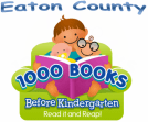 Eaton County 1000 Books