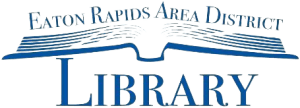 ERADL Logo Transparent