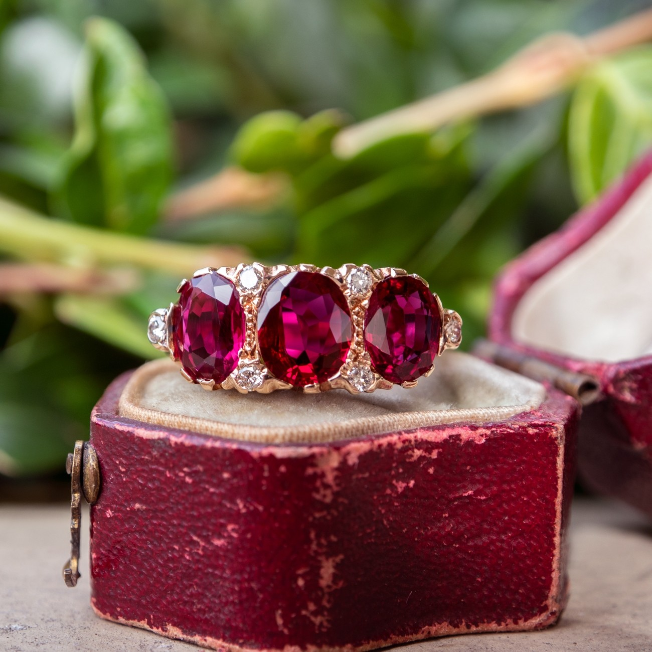 Eragem Post Page 3 Jewelry History News And Happenings