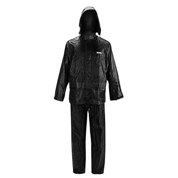 super-force-rain-suit-black