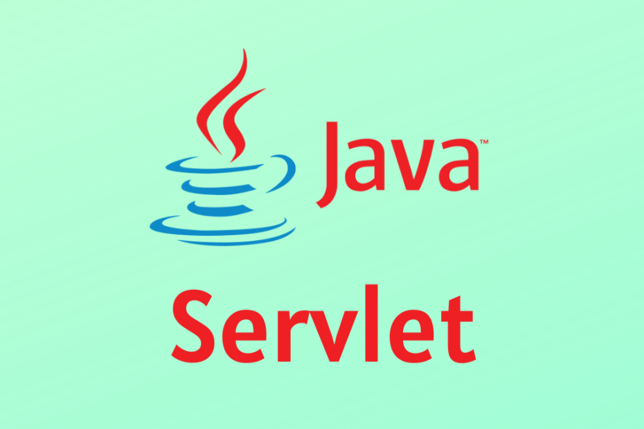 Servlet in java