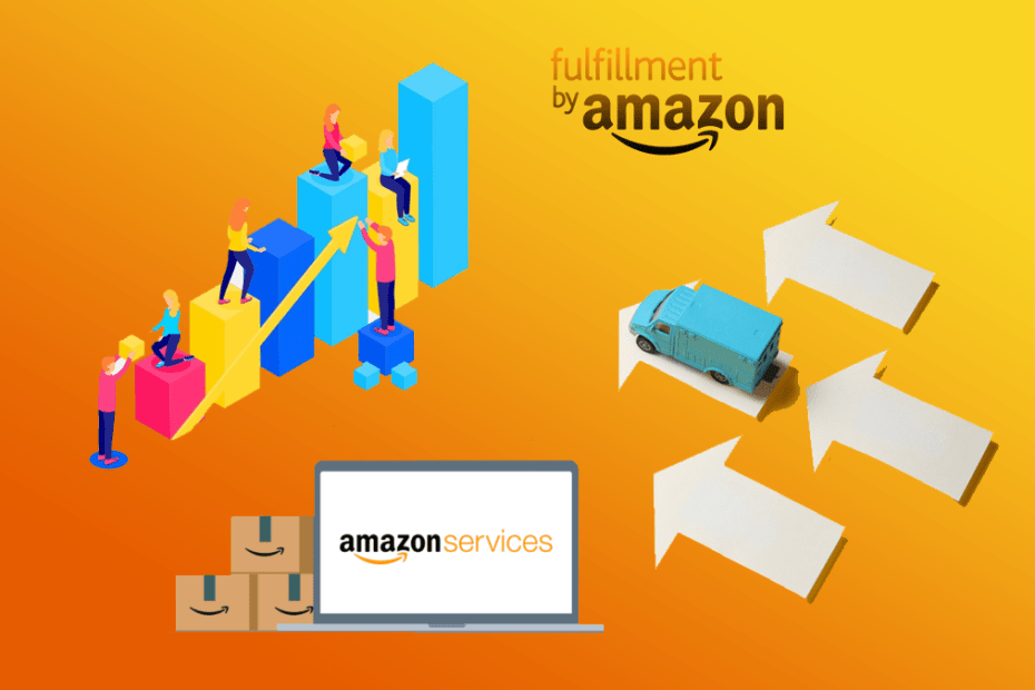grow your amazon fba business