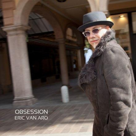 Obsessio-Cover-X-Alexandre