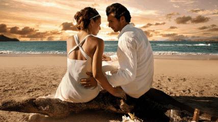 Voľný Austrália online dating stránok