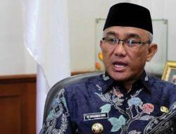 Wali kota Depok : Sebanyak 25Kelurahandi Depok Sudah Bersih Dari COVID-19