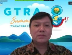 Wamen ATR: Butuh Perencanaan Terpadu Untuk Bangun Kawasan Pawonsari