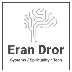 Eran Dror