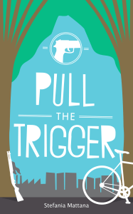 Pull the Trigger ebook kindle romanzi gialli doppio omicidio