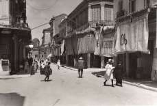 013 - Αθήνα - οδός Ερμού 1920