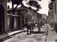 014 - Αθήνα - Πλάκα 1920