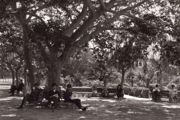 Αποτέλεσμα εικόνας για Αθηνα 1920