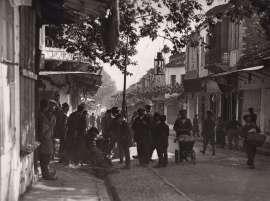 019 - Ιωάννινα 1915