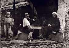 023 - Παραμυθιά 1913