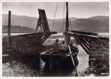 032 - Κρήτη - Σπιναλόγκα 1918