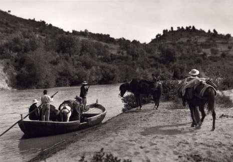 035 - Ολυμπία - Αλφειός 1903