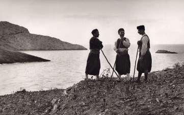 038 - Ίος 1918