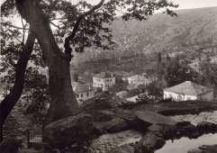 049 - Πήλιο - Πορταριά 1908