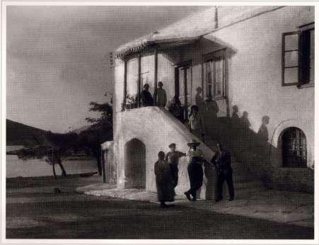 054 - Εύβοια 1911