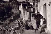 057 - Κρήτη 1911