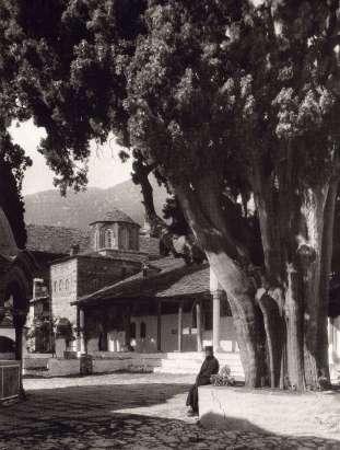 063 - Μεγίστης Λαύρας 1929
