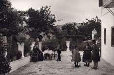 072 - Παραμυθιά 1913