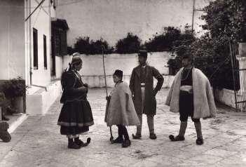 073 - Παραμυθιά 1913
