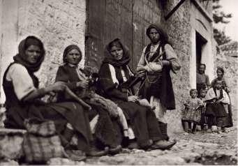 074 - Παραμυθιά 1913