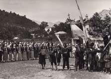 084 - Δελβινάκι Ιωαννίνων 1913
