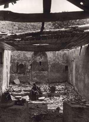 105 - Καστρί Πρέβεζας 1913