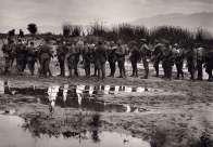 107 - Στυμώνας 1913