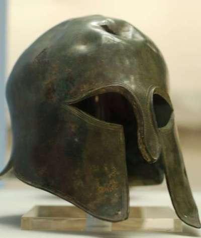 Ο Θουκυδίδης, η ρητορική του πολέμου και οι σαθρές δημοκρατίες