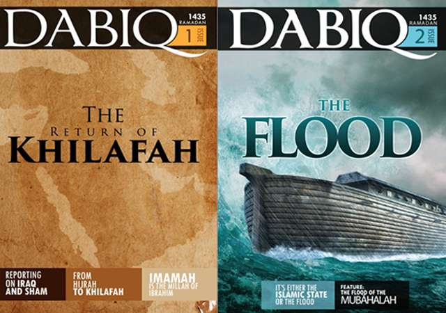 isis-Dabiq-Both-Cover-IP