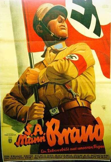 nazi-one-edge