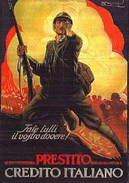 ww1-do-your-whole-duty-1917