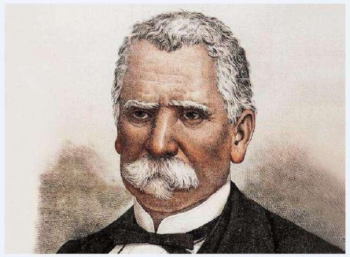 Ο Αλέξανδρος Κουμουνδούρος (4 Φεβρουαρίου 1815 - 26 Φεβρουαρίου 1883) ήταν ένας από τους σημαντικότερους Έλληνες πολιτικούς του 19ου αιώνα, οπότε και διετέλεσε δέκα φορές πρωθυπουργός της Ελλάδας για συνολικό διάστημα 7,5 σχεδόν ετών.