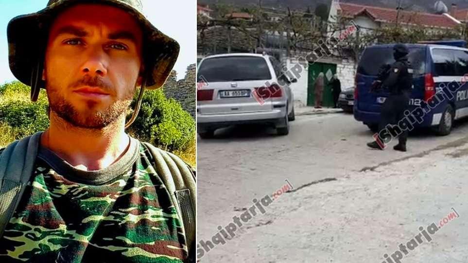 Γ. Φίλης: Απάντηση με συνέπειες στην απαράδεκτη στάση της Αλβανικής Κυβέρνησης