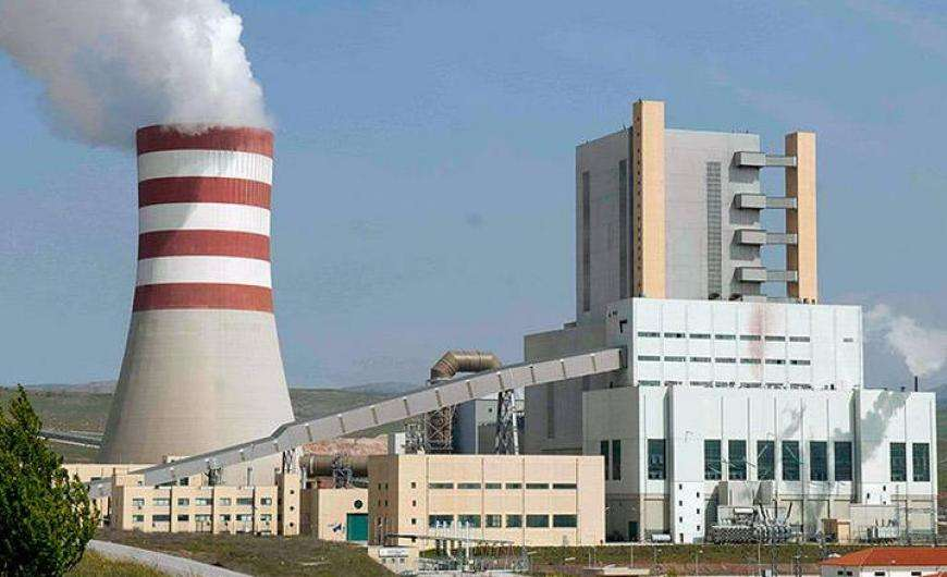 Η σύνθεση των ειδών παραγωγής της ενέργειας στην Ελλάδα αλλάζει ραγδαία. Κινούμαστε ταχύτατα προς την παραγωγή ηλεκτρικής ενέργειας από φυσικό αέριο και εγκαταλείπουμε τον λιγνίτη που υπάρχει σε αφθονία.