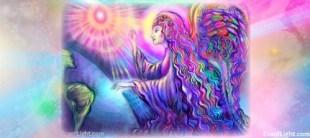 divine mother 1 eraoflightdotcom