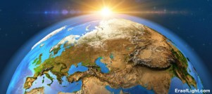 earth shining eraoflightdotcom