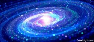 galactic collective eraoflightdotcom